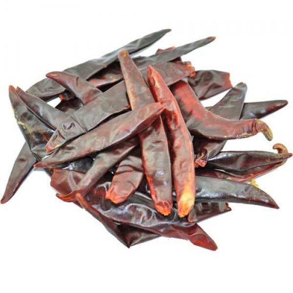 Puya / Pulla Chili ganz, ohne Stiel