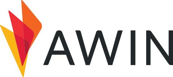 Awin Patnerprogramm
