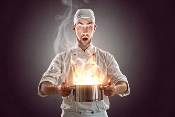 7 Tipps zum Kochen mit Chili