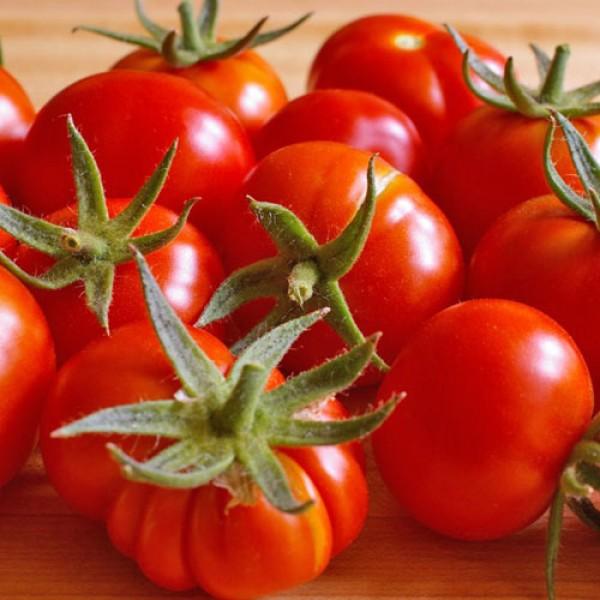 Red Cherry Tomaten Samen