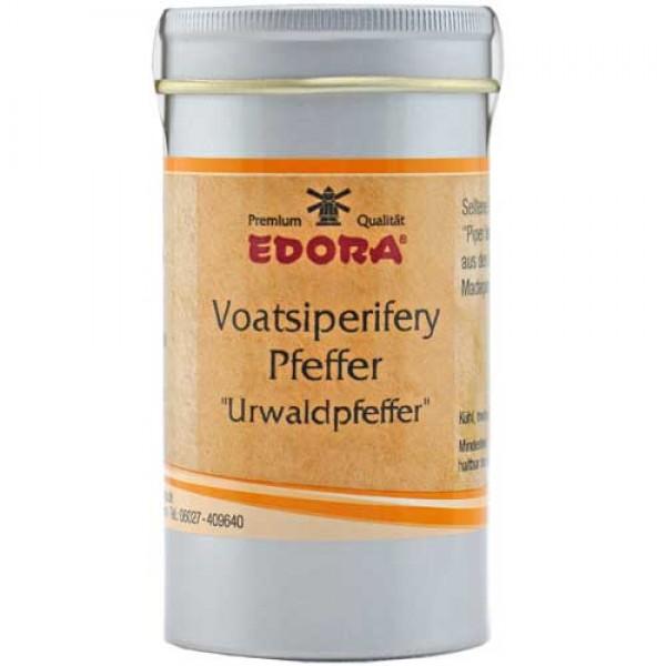 Voatsiperifery Pfeffer