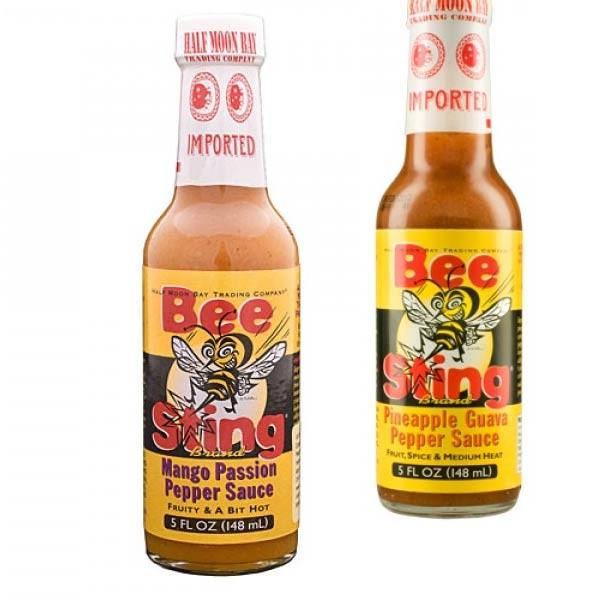 Bee Sting 2er Sparset