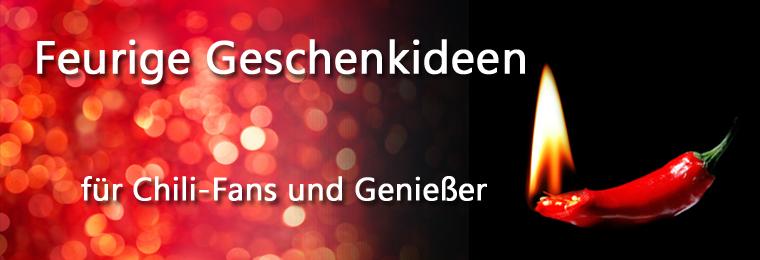 Kategorie_Geschenkideen_760x260_1
