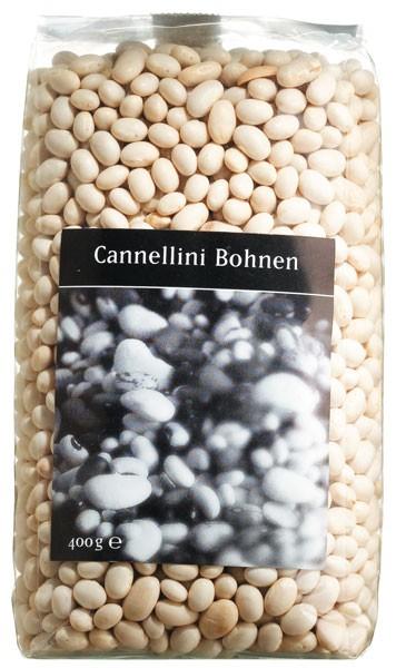 Cannellini Bohnen