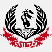 www.chili-shop24.de