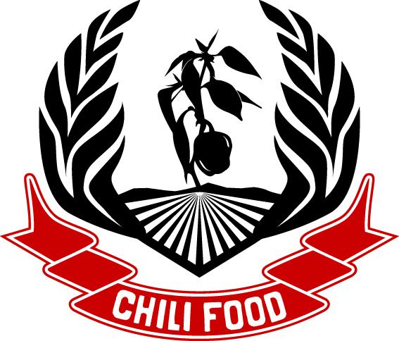 chili-food-logo-presse