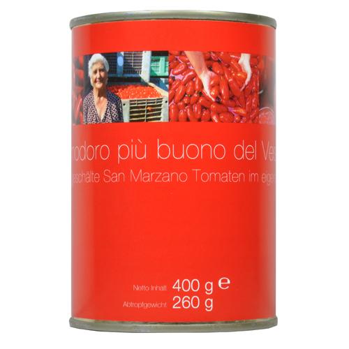 san marzano tomaten online kaufen chili chili food. Black Bedroom Furniture Sets. Home Design Ideas