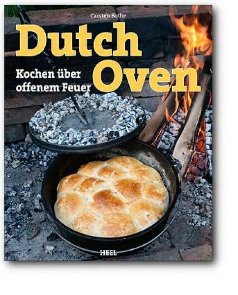 dutch oven kochen ber offenem feuer bestellen chili. Black Bedroom Furniture Sets. Home Design Ideas