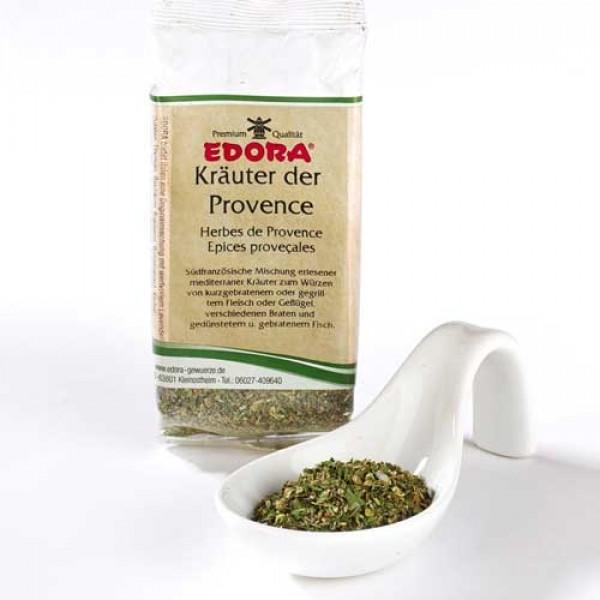 Provence-Kräuter