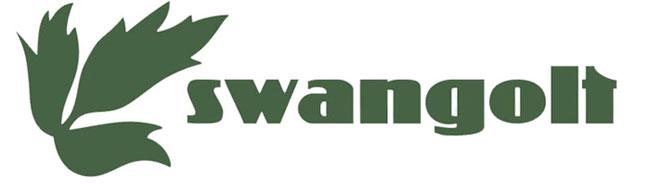 swangolt_logo_650px