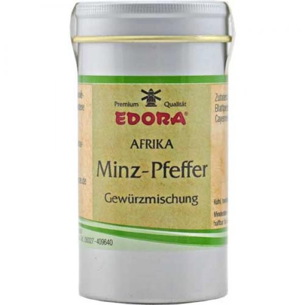 Minz-Pfeffer