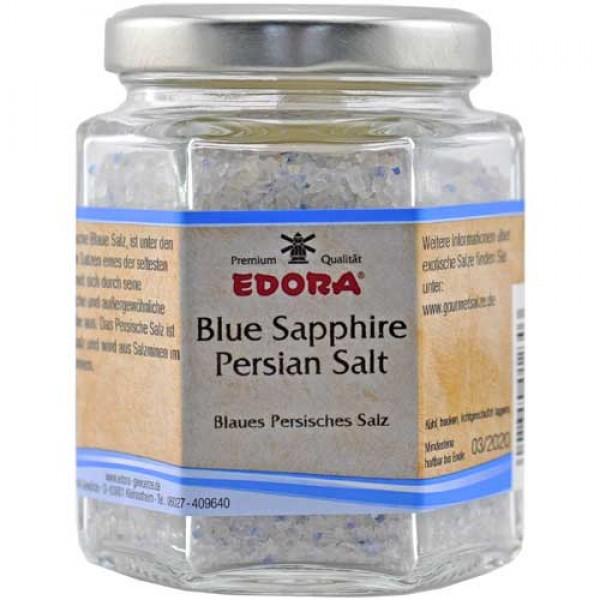 Blue Sappire - Persisches Blausalz